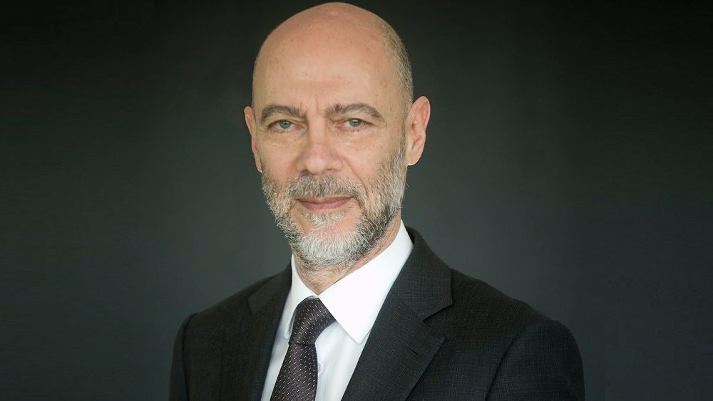 Σ. Αναστασόπουλος: Στη σωστή κατεύθυνση τα μέτρα, αλλά δεν επιτρέπεται χαλάρωση