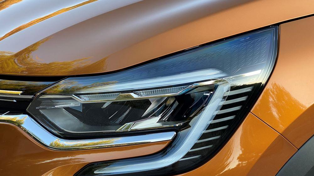 Διευθύνων σύμβουλος της Renault: Ίσως χρειαστούν περισσότερες περικοπές