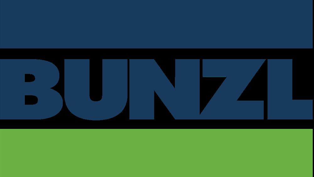 Bunzl: Αναμένει αύξηση εσόδων 6% στο α΄ εξάμηνο