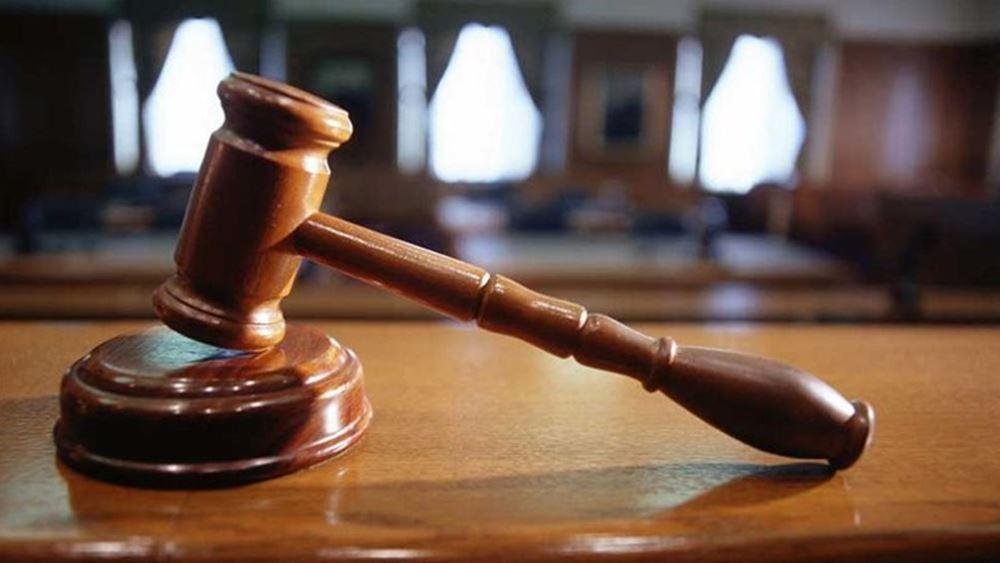 Έκτακτο Δ.Σ. στην Ένωση Δικαστών και Εισαγγελέων μετά τις διαφωνίες των μελών του