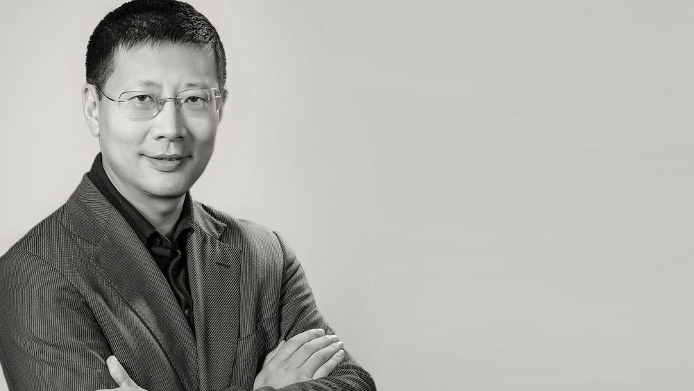 """Οι σημαντικότεροι επενδυτές με το """"άγγιγμα του Μίδα"""" για το 2020"""