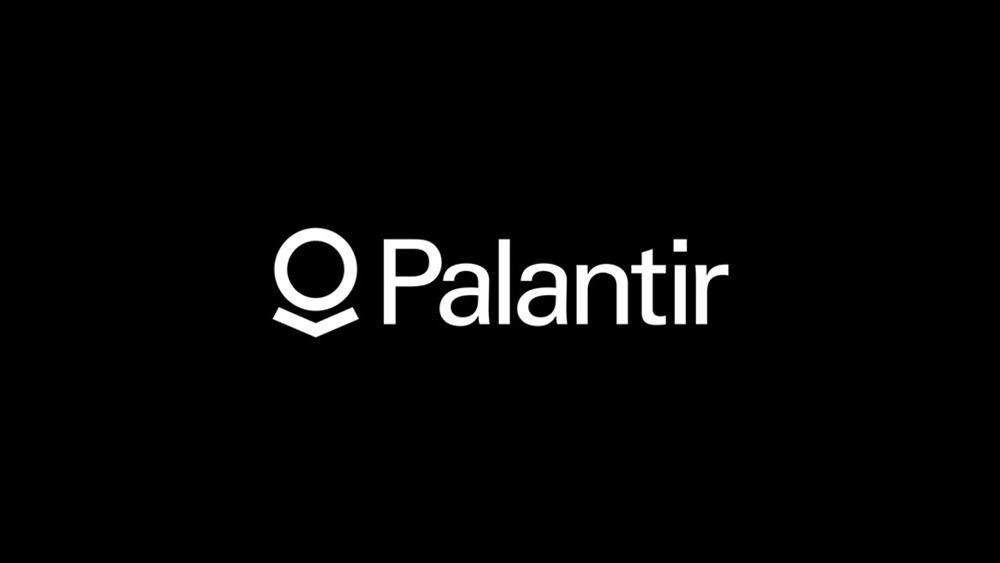Palantir Technologies: Ανακοίνωσε έσοδα υψηλότερα των εκτιμήσεων