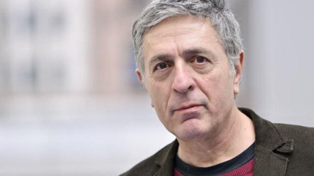 Στ. Κούλογλου: Οι επόμενες εκλογές θα είναι ντέρμπι
