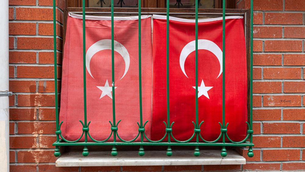 Γαλλικό Πρακτορείο: Οι μετανάστες στην Τουρκία πλέον ζουν μέσα στον φόβο