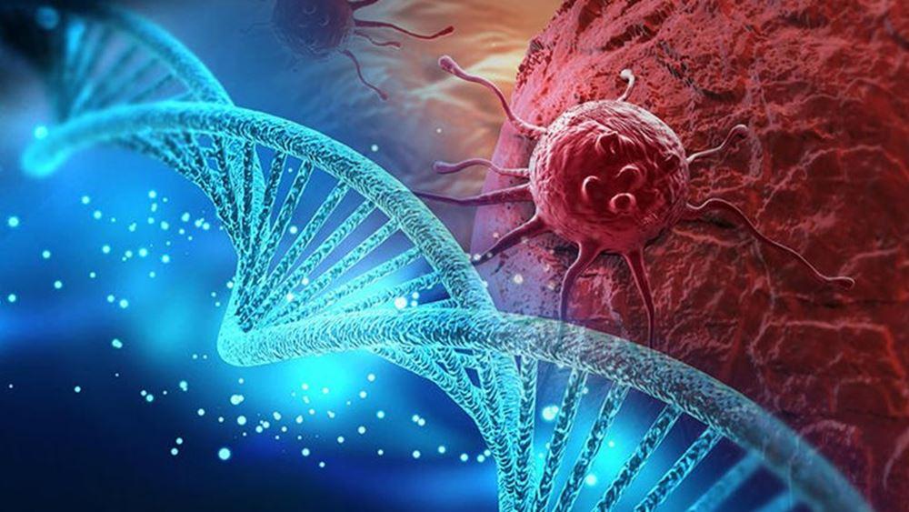 Πιο ευπαθείς απ' όσο πιστεύαμε οι καρκινοπαθείς στον κορονοϊό;