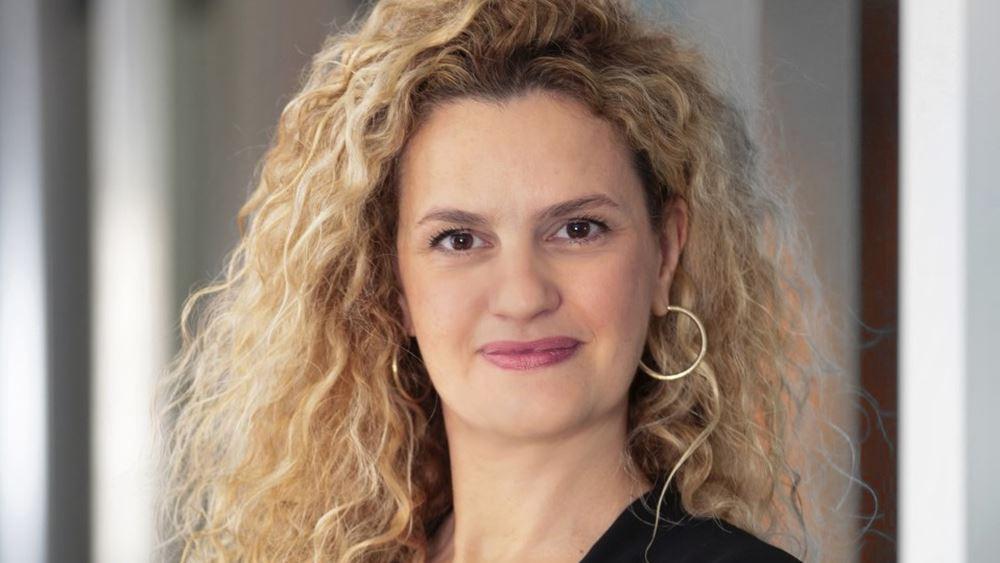 Νέα Marketing & Communications Manager στην ΣΟΛ Crowe