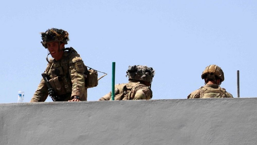 Αφγανιστάν: Αμερικανοί αξιωματούχοι φοβούνται το ενδεχόμενο και νέων επιθέσεων