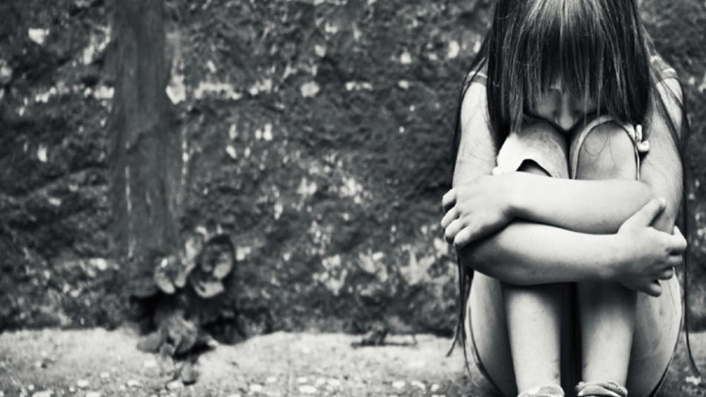 παιδική-κακοποίηση