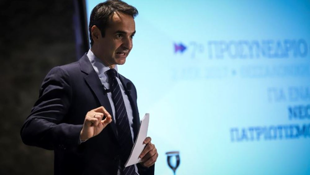 """Ο """"εθνικός μεσάζων"""" Παπαδόπουλος και τα νέα ερωτήματα που ζητούν επιτακτικά απαντήσεις"""
