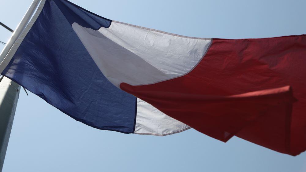 Γαλλία: Ξεκίνησε η προκαταρκτική έρευνα σε βάρος του Ζεράρ Νεπαρντιέ