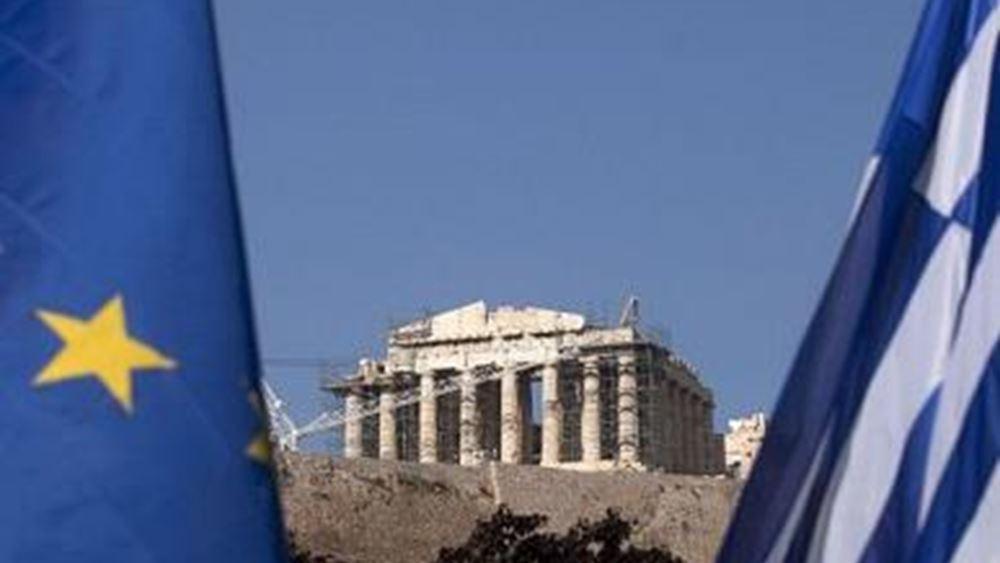 """Έρχονται στην Αθήνα οι """"τεχνικοί"""" των θεσμών"""