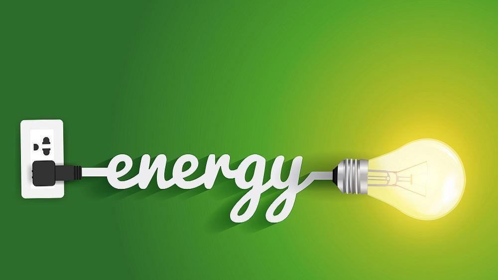 Οι τιμές του ηλεκτρισμού 'βάρος' για τους επαγγελματίες