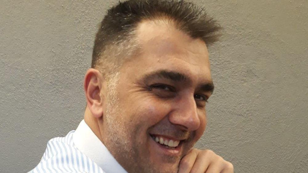 Nέος πρόεδρος του Εθνικού Κέντρου Δημόσιας Διοίκησης και Αυτοδιοίκησης ο Διονύσιος Κυριακόπουλος