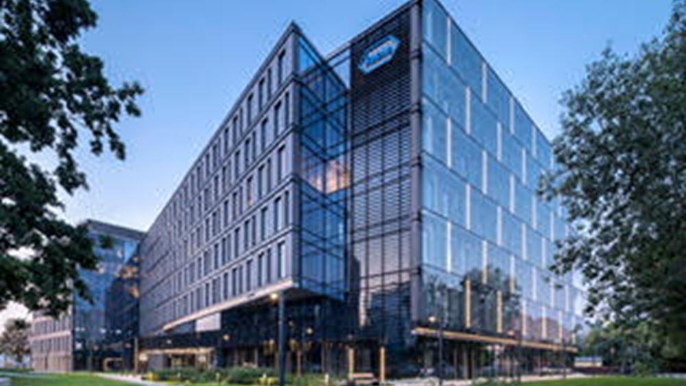 Η νέα εξαγορά της Zeus Capital στη Βαρσοβία