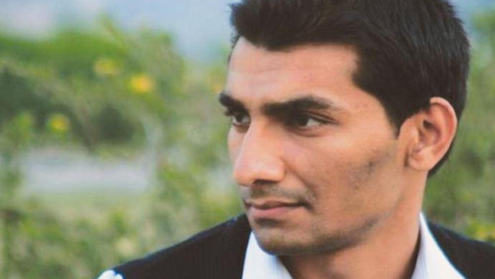 Πακιστάν: Καθηγητής πανεπιστημίου καταδικάστηκε σε θάνατο δι' απαγχονισμού για βλασφημία
