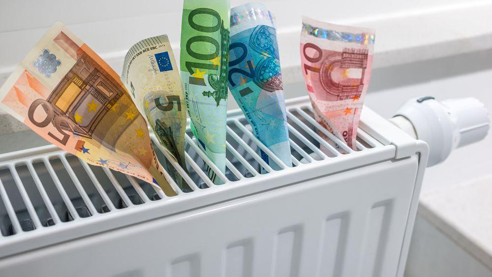 Τι αλλάζει στο επίδομα θέρμανσης - Τα ποσά και οι δικαιούχοι