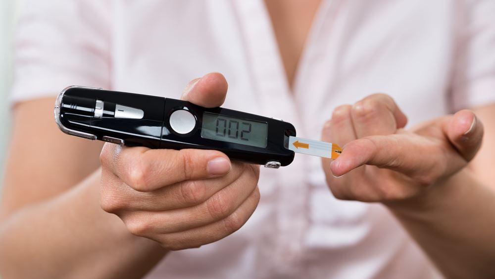 Διαβήτη μπορεί να προκαλέσει η νόσηση με COVID-19