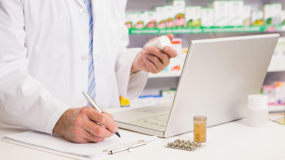 Μετακίνηση φαρμακοποιών από τις Περιφερειακές Διευθύνσεις προς τα φαρμακεία του ΕΟΠΥΥ