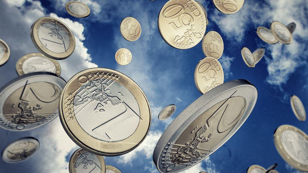 Πολιτική συμφωνία για το σχέδιο SURE κάλυψης του εργοδοτικού κόστους
