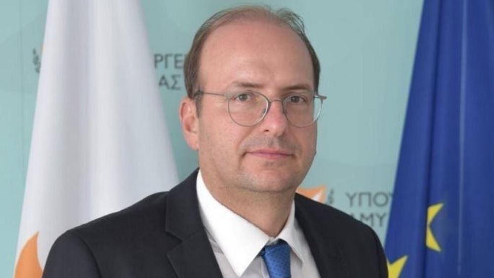 Κύπρος: Η αμυντική συμφωνία με τη Γαλλία στοχεύει στη σταθερότητα της Ανατολικής Μεσογείου