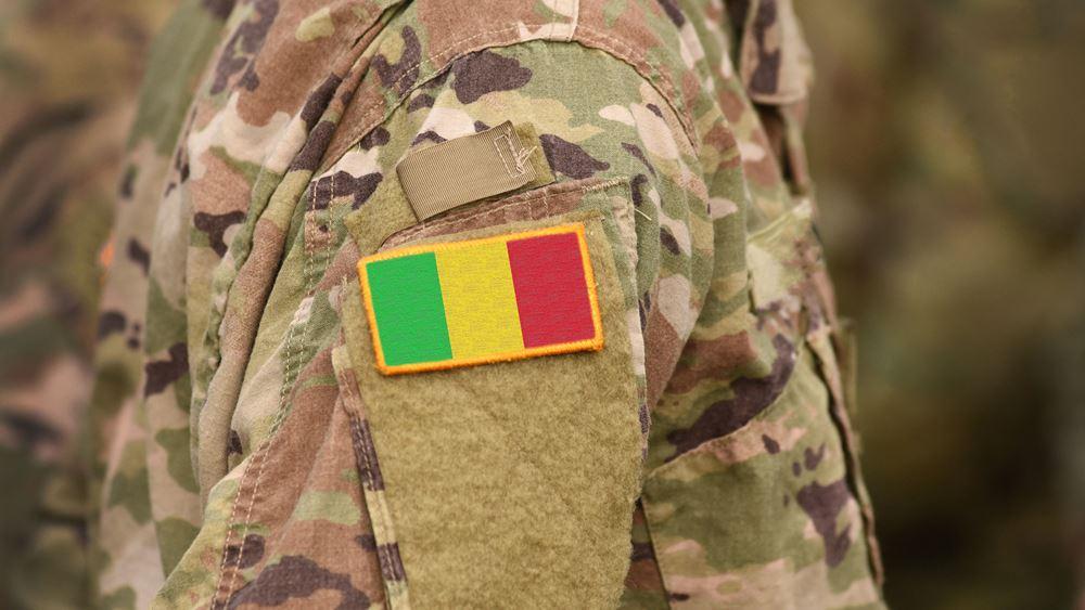 Στρατιωτικοί συνέλαβαν τον πρόεδρο, το πρωθυπουργό και τον υπουργό Άμυνας του Μάλι