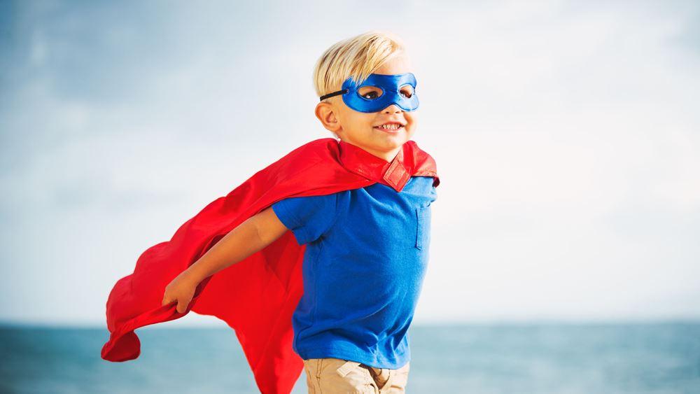 Ο καρκίνος στην παιδική ηλικία, οι προκλήσεις και στόχοι