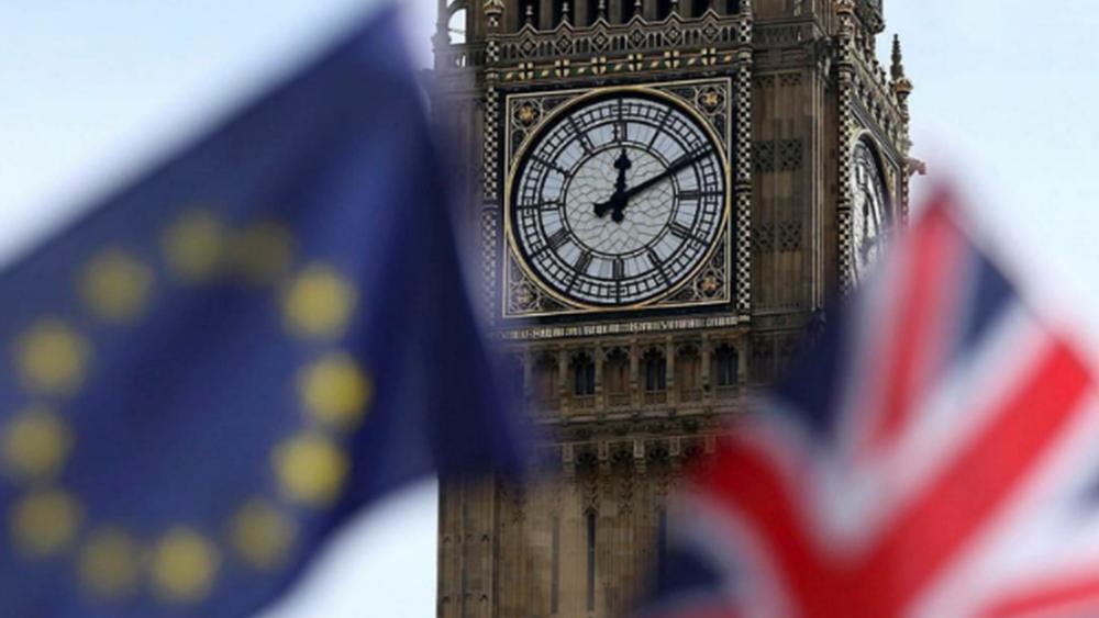 Ιρλανδός ΥΠΕΞ: Μπορεί να επιτευχθεί μια συμφωνία για το Brexit, αλλά μένει ακόμα δουλειά να γίνει