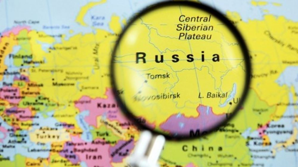 "CNN, Radio Free Europe και Deutcshe Welle θα γίνουν ""ξένοι πράκτορες"" στην Ρωσία"