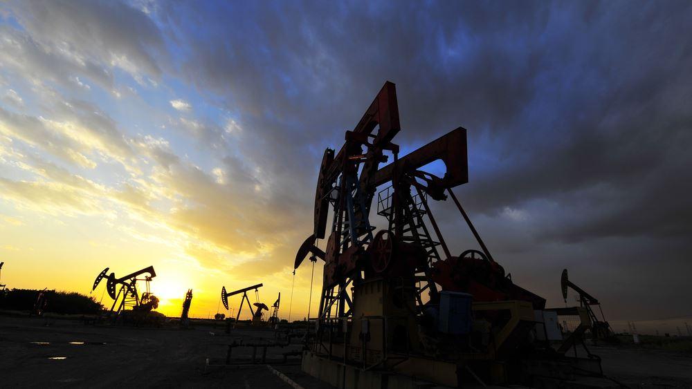 Πώς οι Σαουδάραβες σκοπεύουν να κερδίσουν τον παγκόσμιο πόλεμο του πετρελαίου