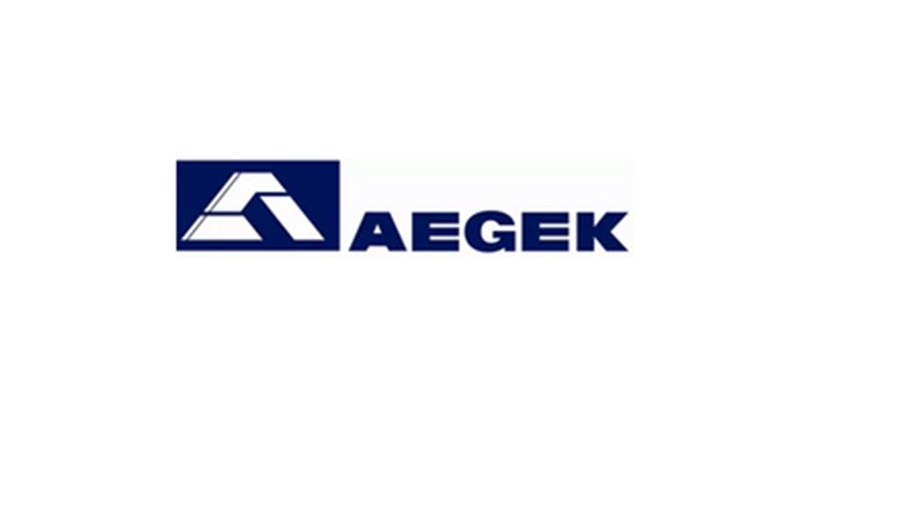 ΑΕΓΕΚ: Ανέφικτη ακόμα η δημοσίευση των καταστάσεων χρήσεως 2019