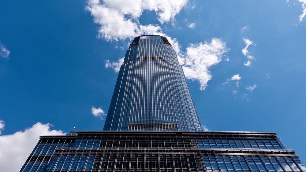 Goldman-JP Morgan: Αγοράστε στα χαμηλά, η άνοδος του πληθωρισμού είναι παροδική
