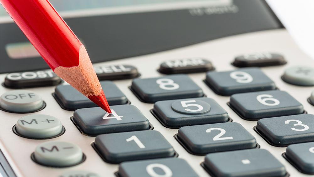 """Μειωμένος ΦΠΑ και """"κούρεμα"""" προκαταβολής φόρουγια όλο το 2021"""