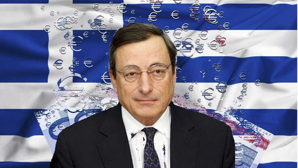 Γιατί η Αθήνα πρέπει να ανησυχεί μετά τις τελευταίες δηλώσεις Ντράγκι