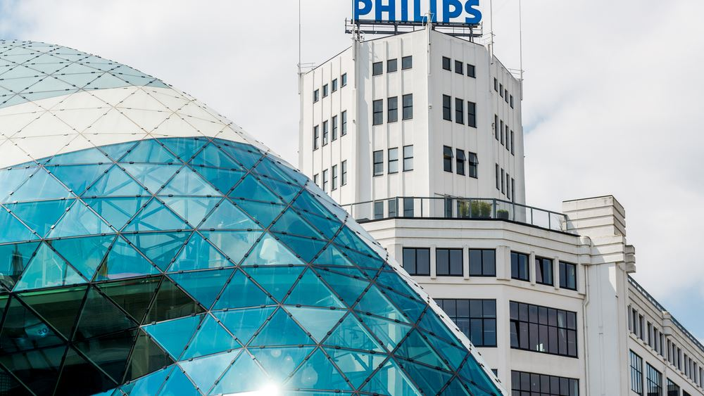 Τουρκικά ΜΜΕ: Η Philips βοήθησε τις ΗΠΑ να κατασκοπεύσουν την Τουρκία