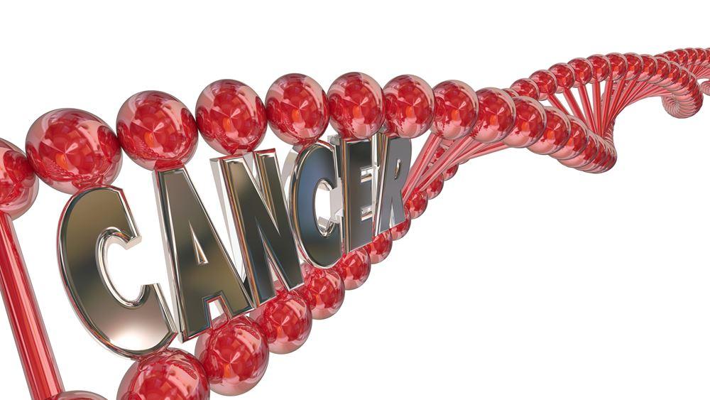 Έγκριση νέας θεραπείας για καρκίνο του οισοφάγου και γαστρικό καρκίνο