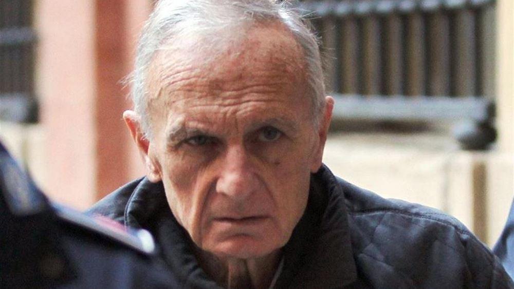 Ιταλία: Σε δημοπρασία βγαίνουν τα κατασχεθέντα έργα της συλλογής του ιδιοκτήτη της Parmalat