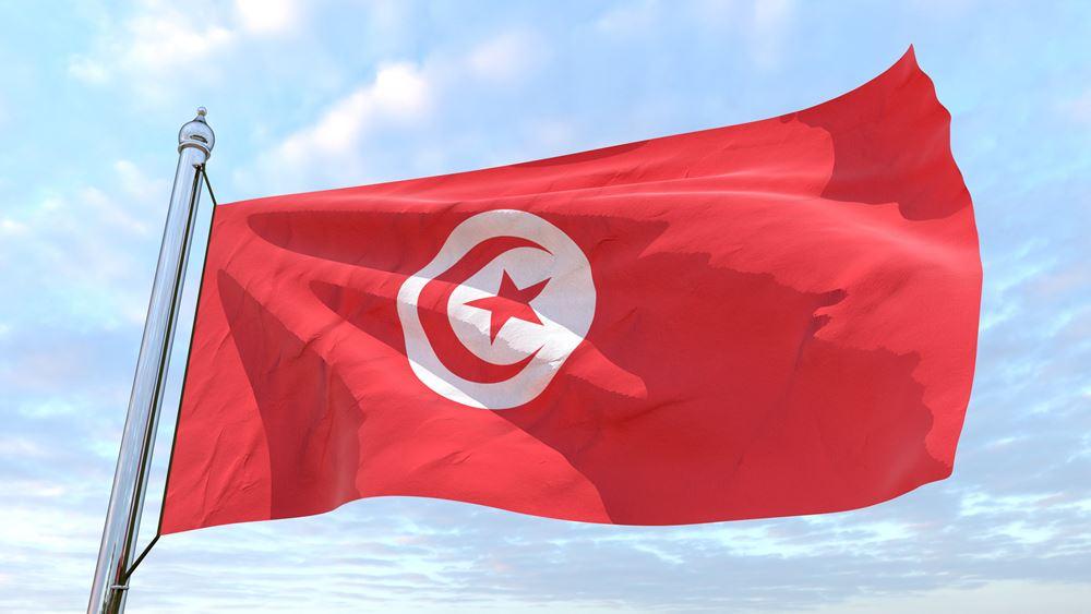 """Τυνησία: Ο πρόεδρος Κάις Σάγεντ καταγγέλει """"μια μαφία που κυβερνά την Τυνησία"""""""