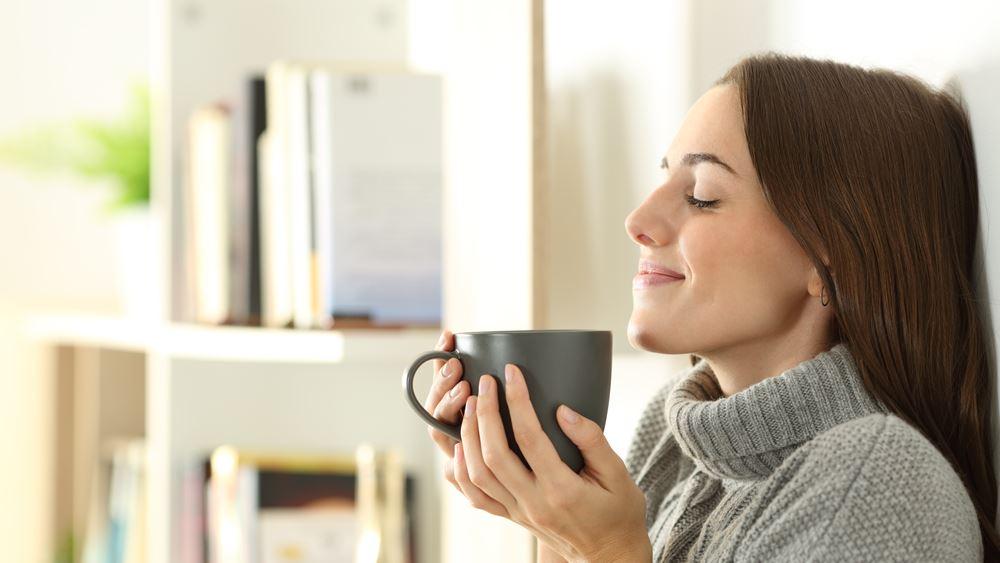 Καρκίνος Μαστού: Η κατανάλωση καφέ μετά τη διάγνωση έχει ευεργετικά αποτελέσματα