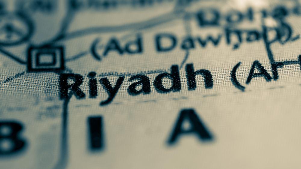 Παγιδευμένο στην Υεμένη, το Ριάντ παίζει το χαρτί της διπλωματίας με το Ιράν
