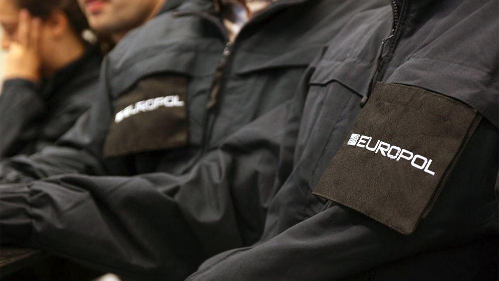 Europol: Θα αυξηθεί η παράνομη διακίνηση ανθρώπων μετά τη χαλάρωση των μέτρων περιορισμού