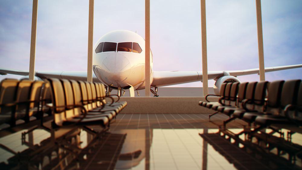 Συνήγορος του Καταναλωτή: Αποζημίωση επιβάτη αεροπορικής εταιρείας λόγω καθυστέρησης