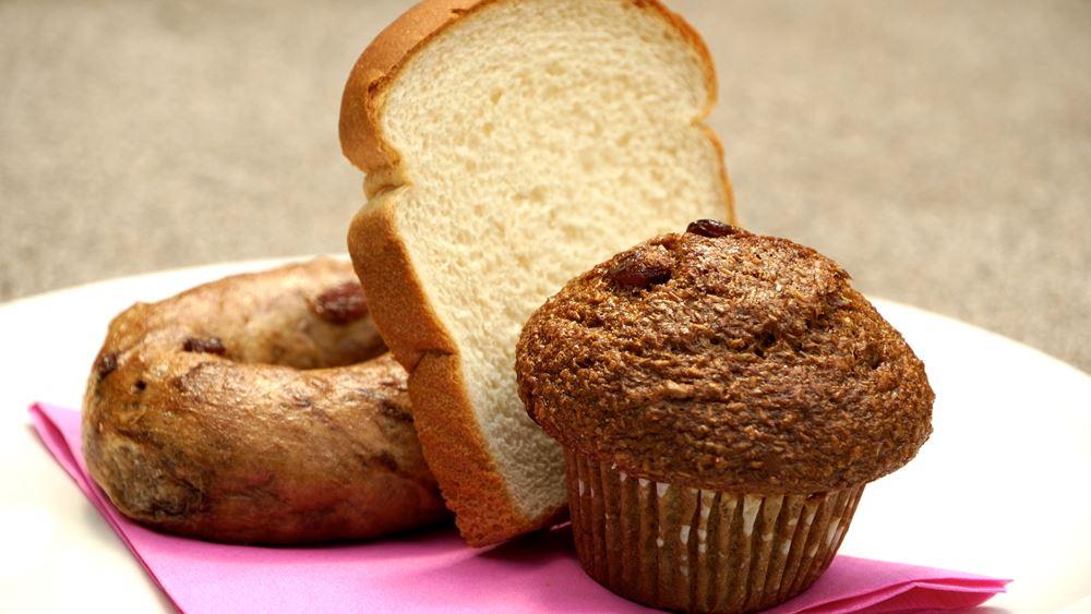 Αποτοξίνωση από τη ζάχαρη το πλάνο των 3 ημέρων