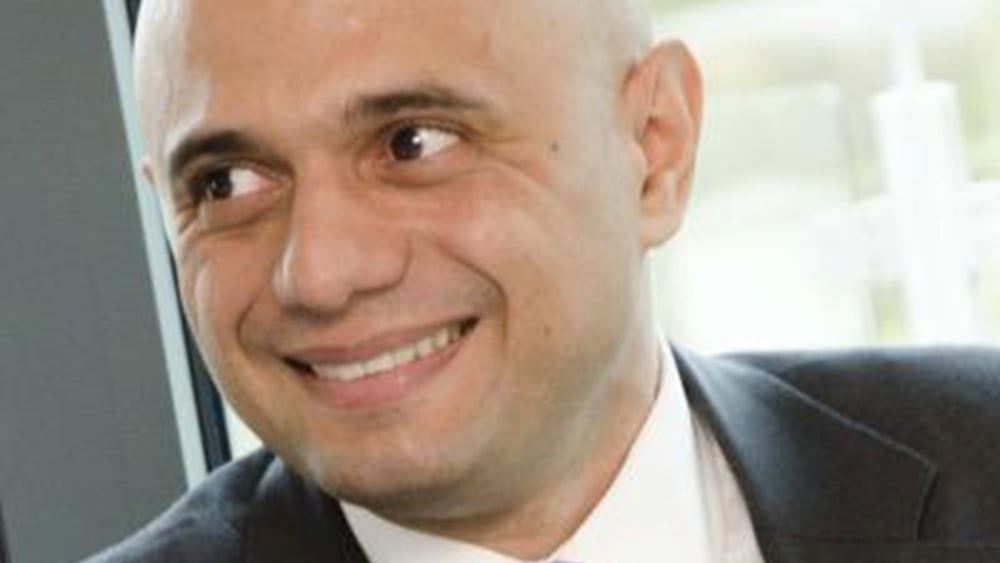 """Βρετανός ΥΠΕΣ: """"Τρομερά απογοητευτικό"""" το αποτέλεσμα των ευρωεκλογών"""