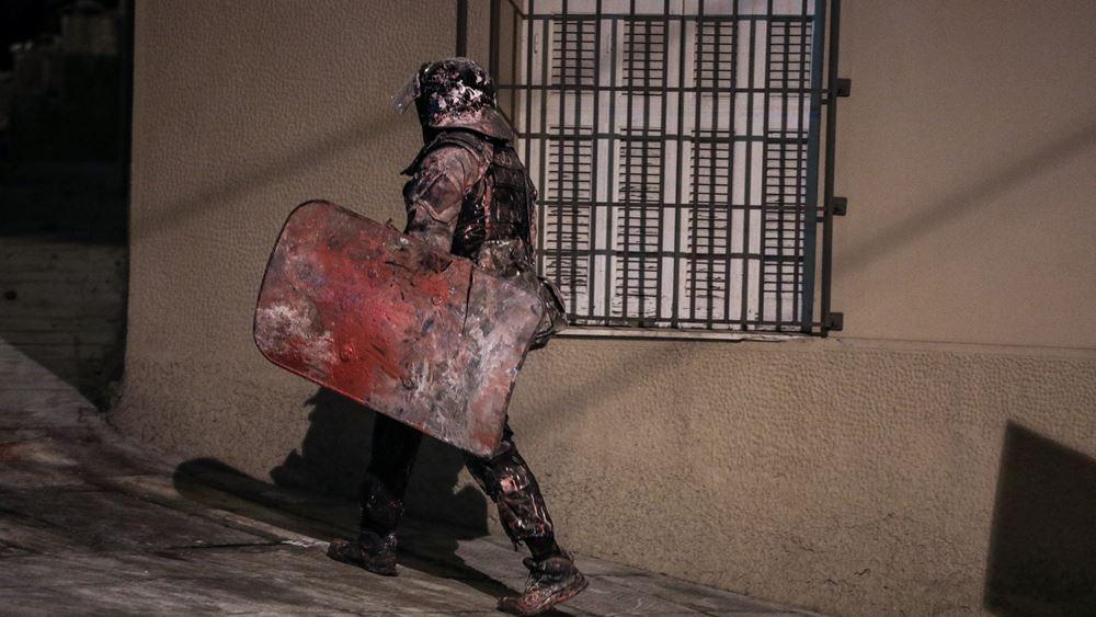 Το Κράτος καλείται να αποζημιώσει με 312.500 ευρώ ιδιοκτήτρια ξενοδοχείου που τελούσε υπό κατάληψη