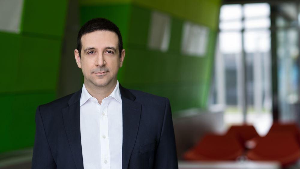 Ε.M. Σκοπελίτης: Ήρθε η ώρα να γίνουν γνωστές εταιρείες με σημαντικό έργο