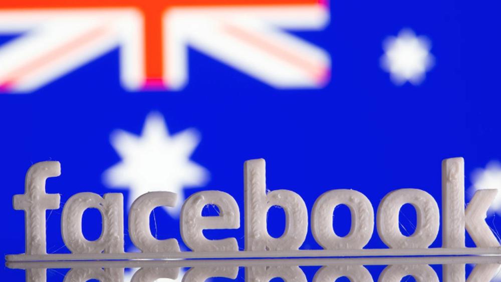 Αυστραλία: Το Facebook δεσμεύεται να χορηγήσει 1 δισ. δολάρια στα μέσα ενημέρωσης