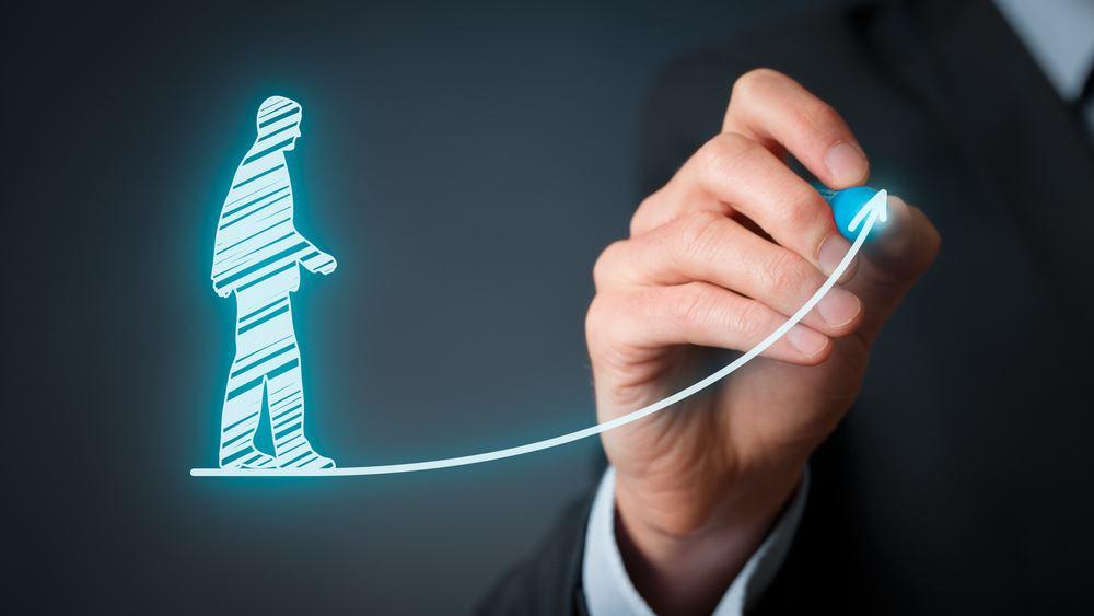 Τι προβλέπει το αναπτυξιακό νομοσχέδιο που τίθεται σε δημόσια διαβούλευση