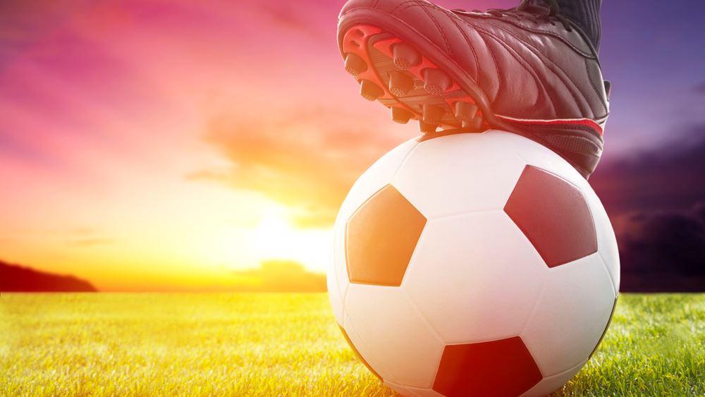 «Κατέρρευσε» η European Super League, αποχώρησαν όλες οι αγγλικές ομάδες