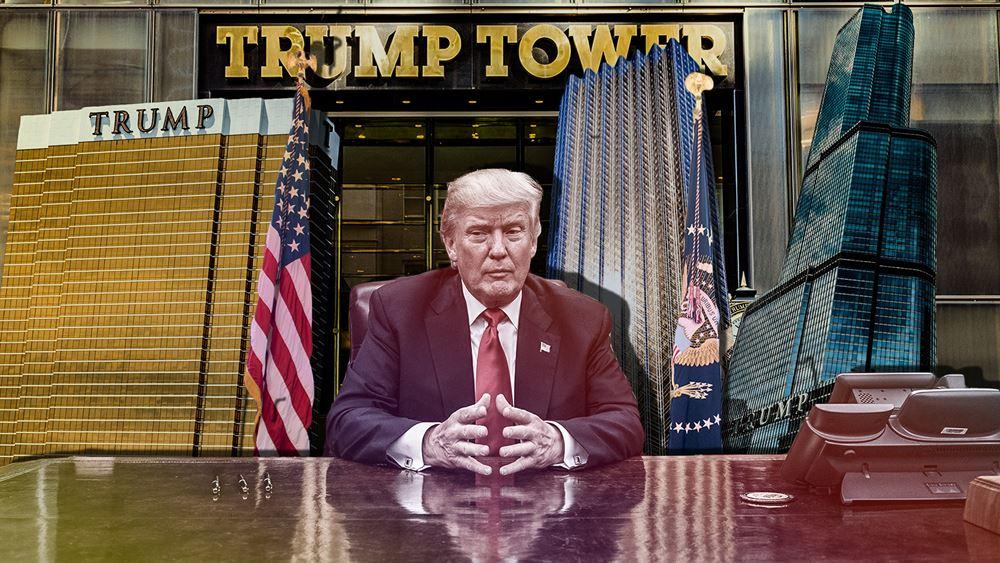 trump-tower-real-estate