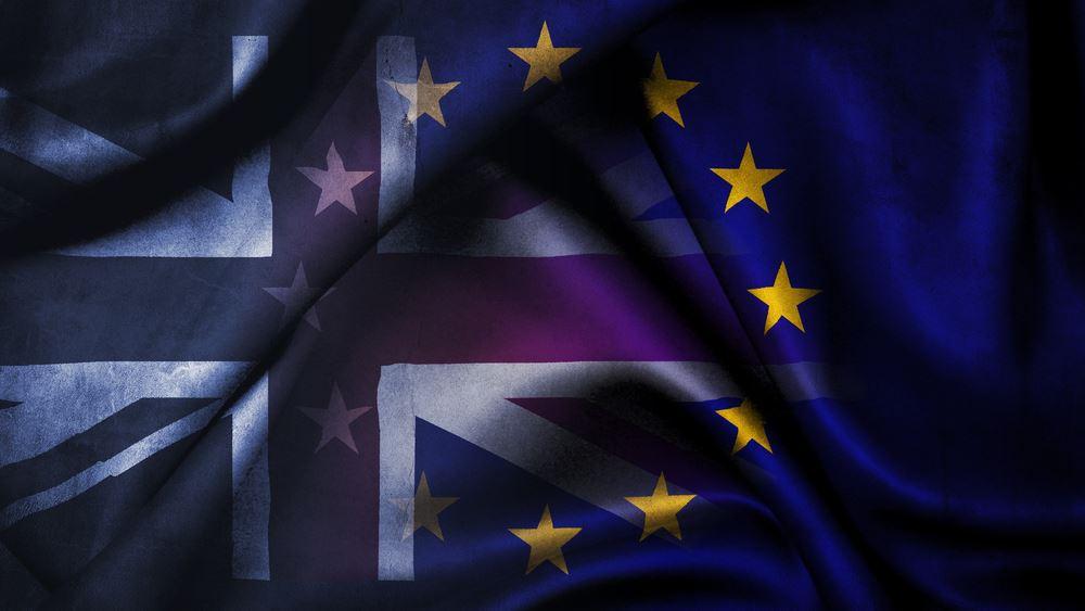 Η Ιρλανδία επεξεργάζεται εναλλακτικά σχέδια για ανεπιθύμητες συνέπειες του Brexit